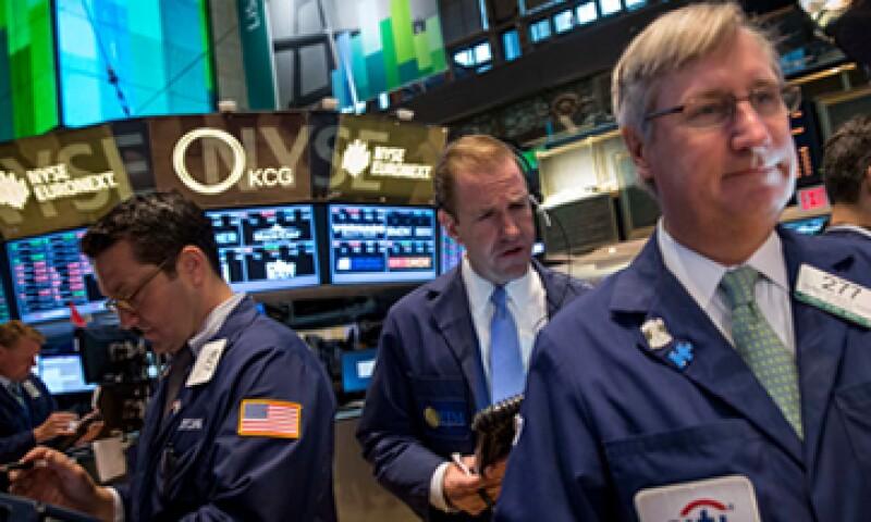 En línea con Wall Street, las Bolsas europeas cerraron a la baja este martes, en una jornada de poca negociación. (Foto: Reuters)