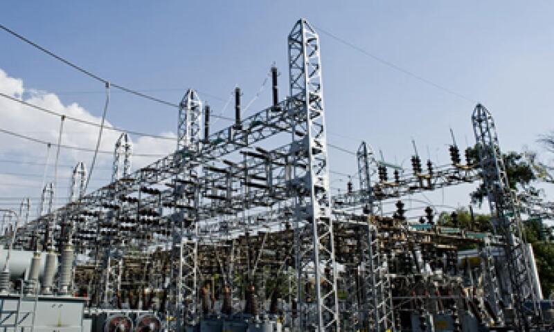 Concluyó el refinanciamiento de obligaciones derivadas de proyectos Pidiregas lo que en los próximos tres años le generará ahorros por 3,800 mdp.