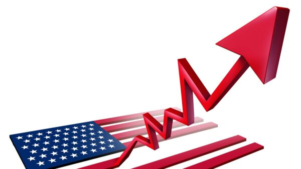 180727 economia crecimiento is.jpg