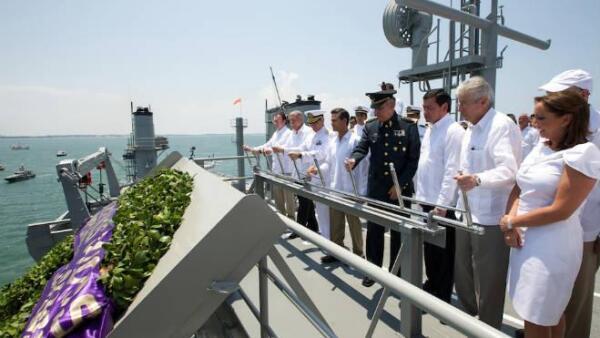 D�a de la Marina