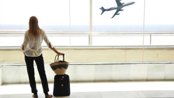 No hay nada mejor que viajar. Si tienes un viaje debes de planearlo con anticipación.