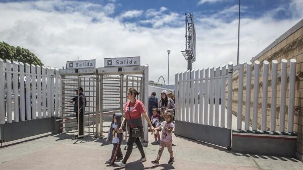 Migrantes_retornados_Tijuana-3.jpg