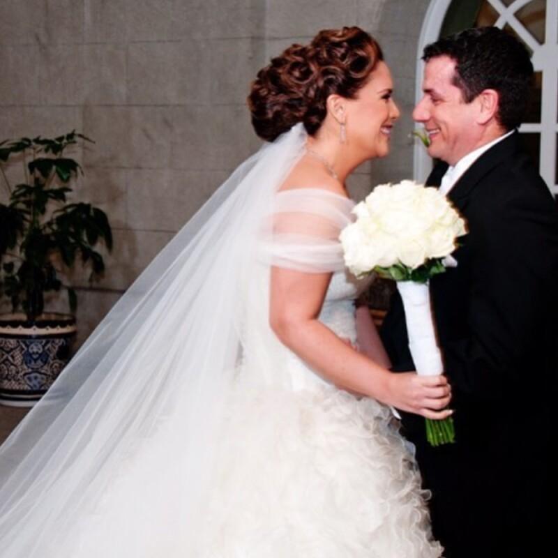 Vale boda
