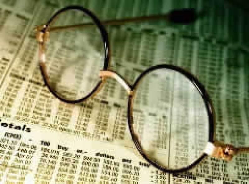 La Bolsa presenta oportunidades, aunque menores a las estimadas antes de la crisis. (Foto: Archivo)