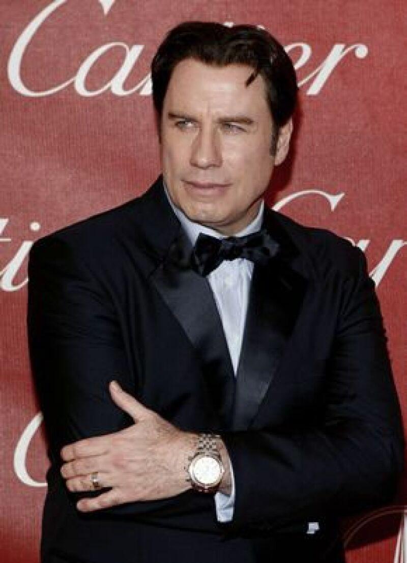 Un doctor de cabecera del actor ha sido autorizado para observar el procedimiento que determinará la causa oficial de muerte del hijo de John Travolta.