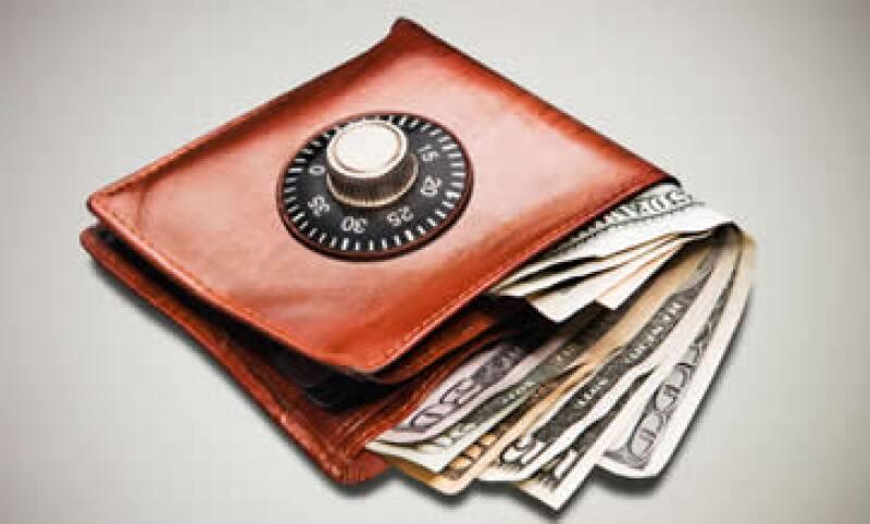 Las fortunas de los más ricos ascienden a 3.7 billones de dólares, según datos de Bloomberg. (Foto: Getty Images)