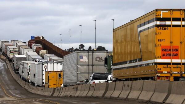 Garita Comercial Frontera-2