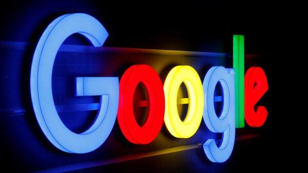 Google despidos