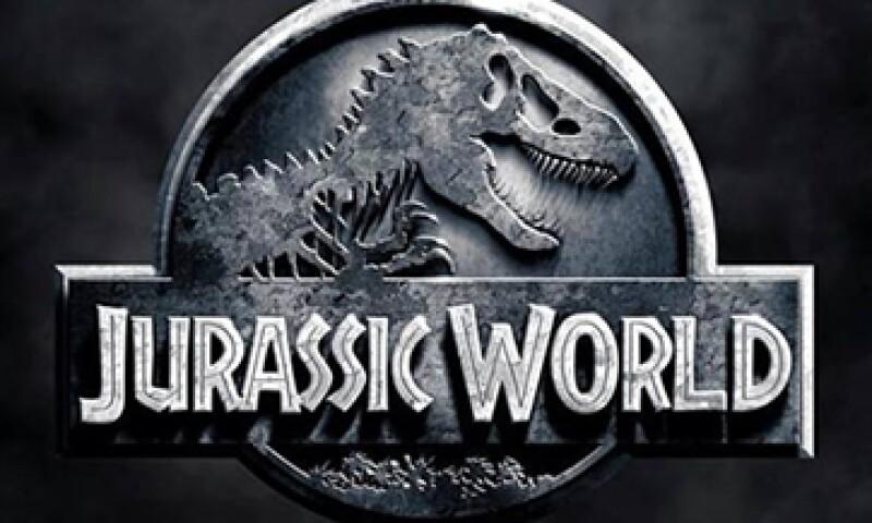 La trilogía de Jurassic Park acumula ingresos mundiales por 1.9 mdd. (Foto: tomada de Facebook/JurassicPark )