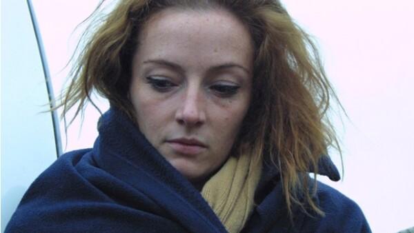 El caso judicial más mediático de los últimos años comenzó con un montaje que tuvo como protagonistas a policías, secuestradores, reporteros y, principalmente, una mujer de origen francés.