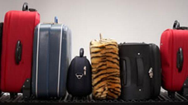 En 2011 el gasto promedio de cada visitante internacional avanzó 0.3% con respecto a 2010. (Foto: Archivo)