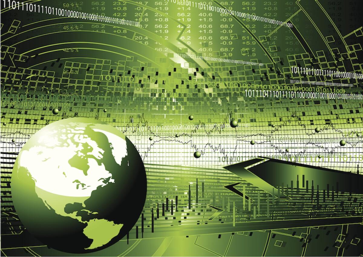 ¿Cómo afectará el cambio climático mis decisiones de inversión?