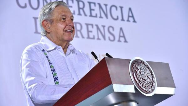 AMLO-nayarit.jpeg
