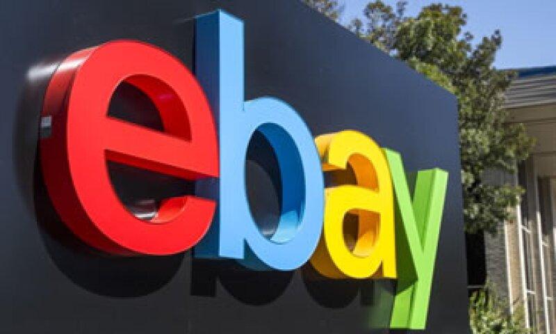 Los ejecutivos de la empresa aseguran que separar a PayPal reduciría la sinergia. (Foto: Getty Images)