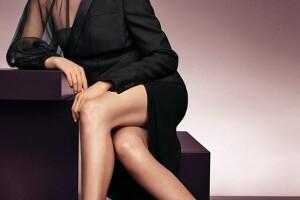 Jimmy Choo siempre ha impactado en sus campañas publicitarias, y esta vez no es la excepción. El gigante del calzado unió a las modelos más importantes de cada generación en su colección FW2016.