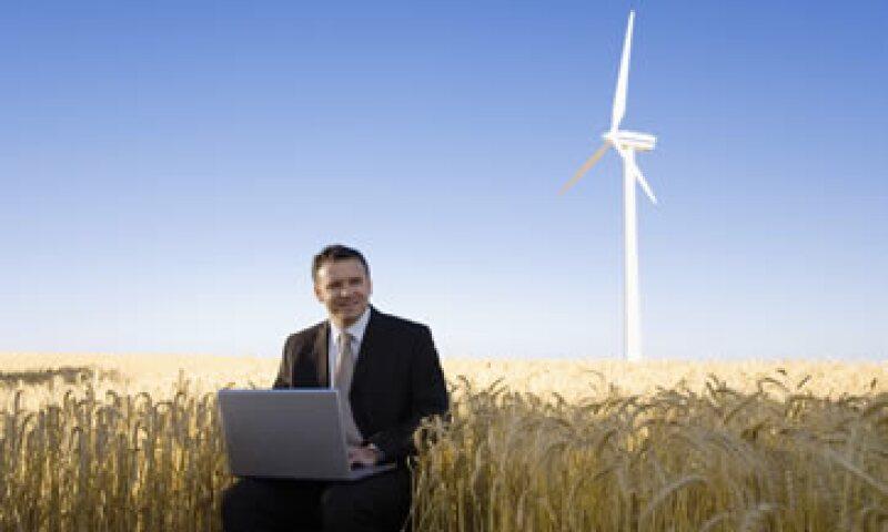 El emprendedor sustentable debe tener un balance energético positivo como requisito indispensable. (Foto: Thinkstock)