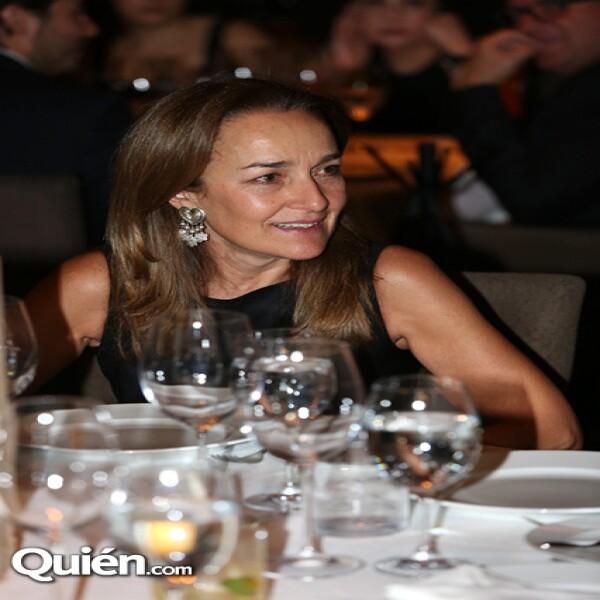 Olga Cortina
