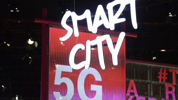 Mobile World Congress 2019 Barcelona - Barcelona - Congreso Móvil Mundial 2019 - Barcelona