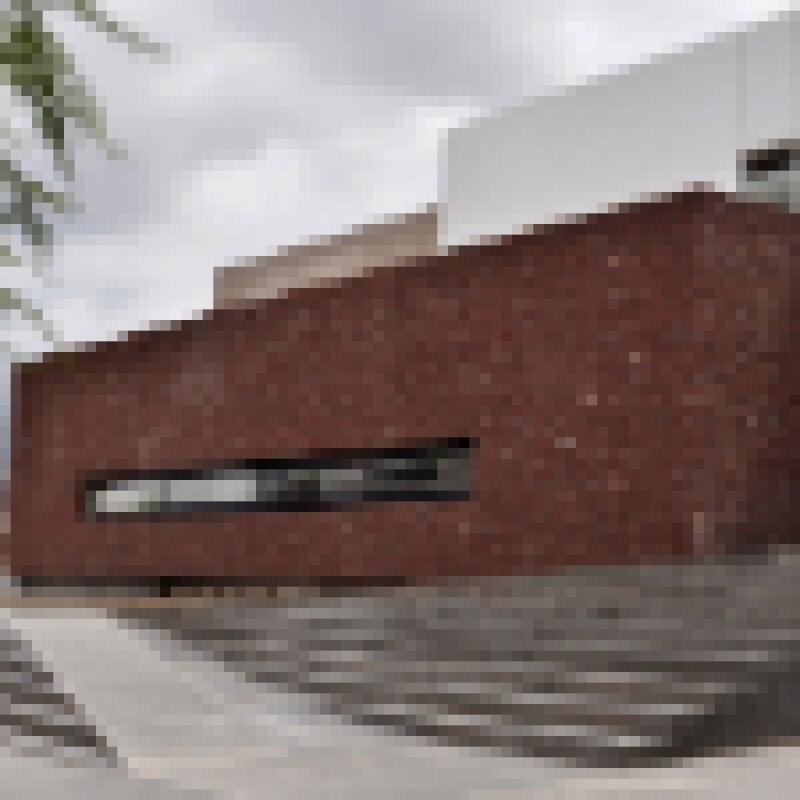 F Colegio Arq SLP