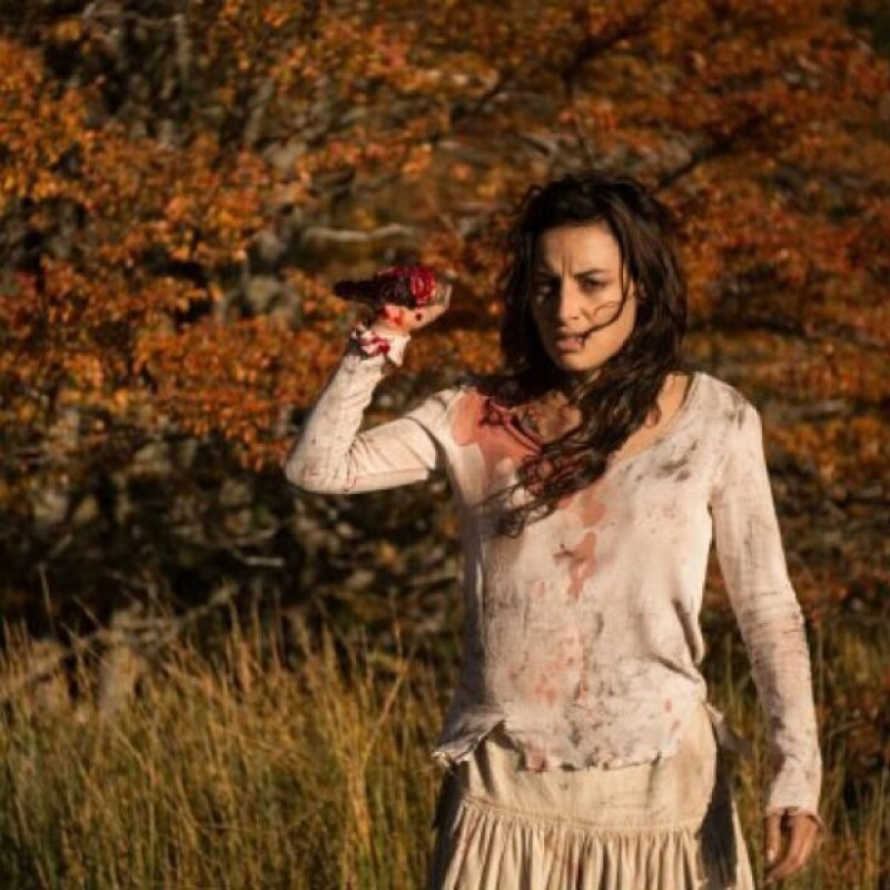 La actriz se mostrará en una faceta que antes no había explorado.