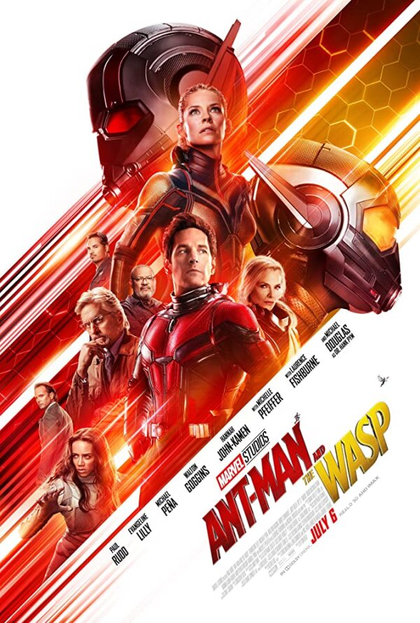 antman adn the wasp.jpg