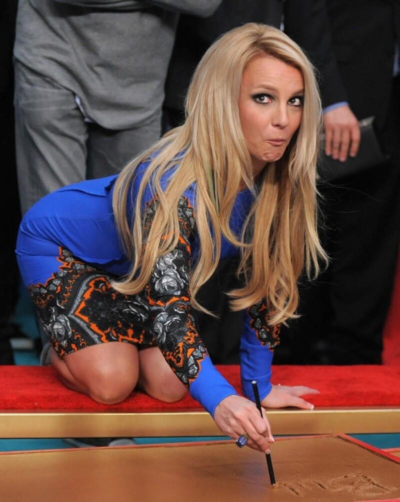 La cantante ganó 14 millones de dólares por el show.