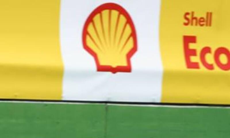 El acuerdo incluye un plan piloto, explicó Shell.  (Foto: Tomada de facebook.com/Shell )