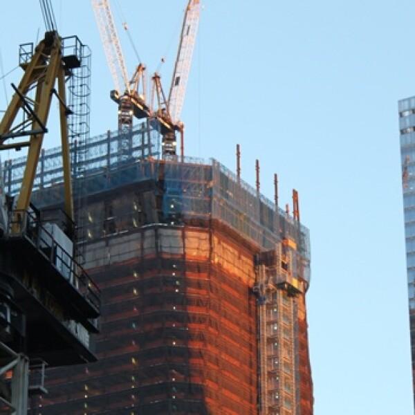 WTC-NY-iRpt1