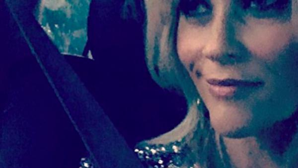 Desde Nicole Kidman, Taylor Swift y Tobey Maguire, acompañaron a la actriz en una gran celebración que ofreció en Los Ángeles.
