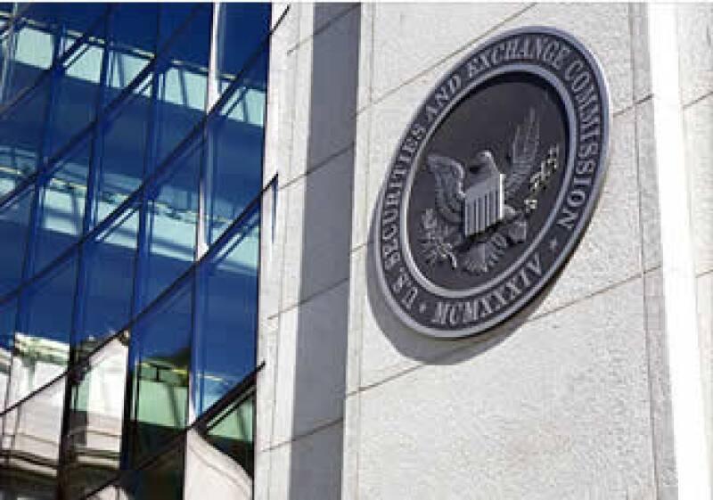 La SEC tiene la facultad para realizar auditorías al interior de una empresa investigada, y le ofrece protección a los empleados. (Foto: Cortesía Fortune)
