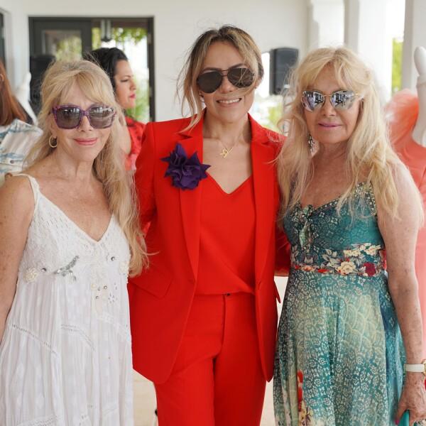 Tiny Bicacci, Raquel Orozco, & Elisa Gosselin.jpg
