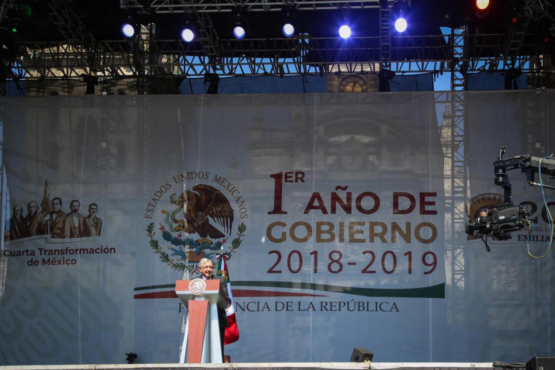 López-Obrador-balance.jpeg