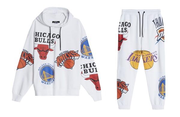 BSK NBA.jpg