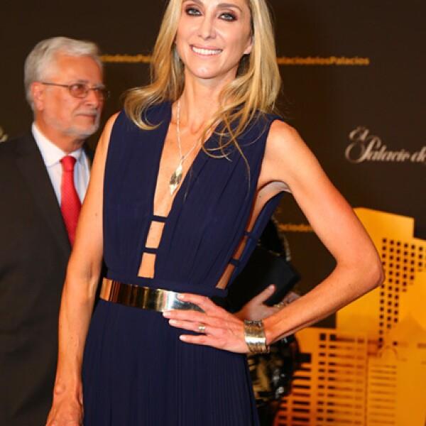 Francoise Lavertu