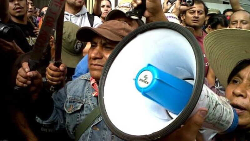 marcha #YosOy132 2 julio 8