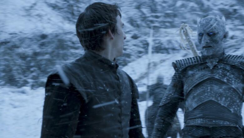 Game of Thrones (27).jpg