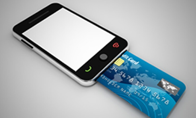 Las autoridades buscan que haya concurrencia tanto entre celulares como entre bancos. (Foto: Getty Images)
