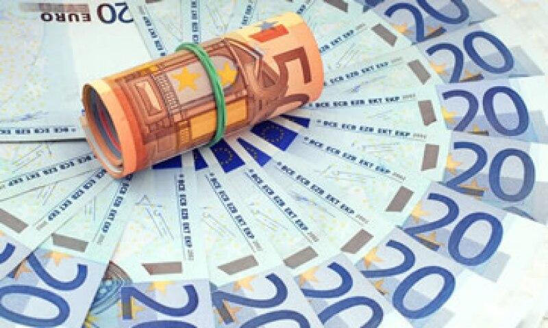 Las perspectivas de ganancias para los bancos de Europa continúan aquejadas de debilitamiento económico, dice Morgan Stanley. (Foto: Getty Images)