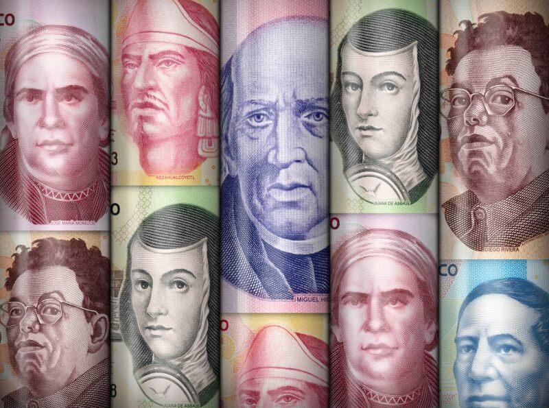 181115 Tipo de cambio peso is fotopoly.jpg