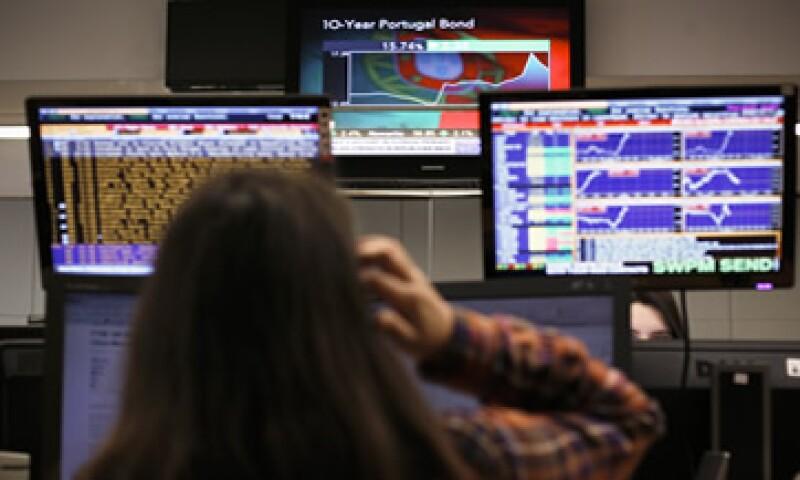 Porugal colocó bonos con éxito mientras se alista para aunciar nuevas medidas de austeridad.  (Foto: AP)