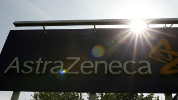 astra_zeneca_pharma
