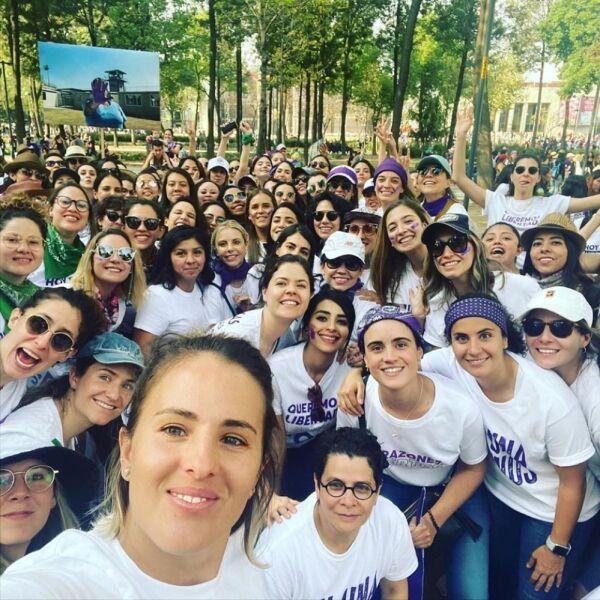 Marcha Día Internacional de la Mujer 6.jpg