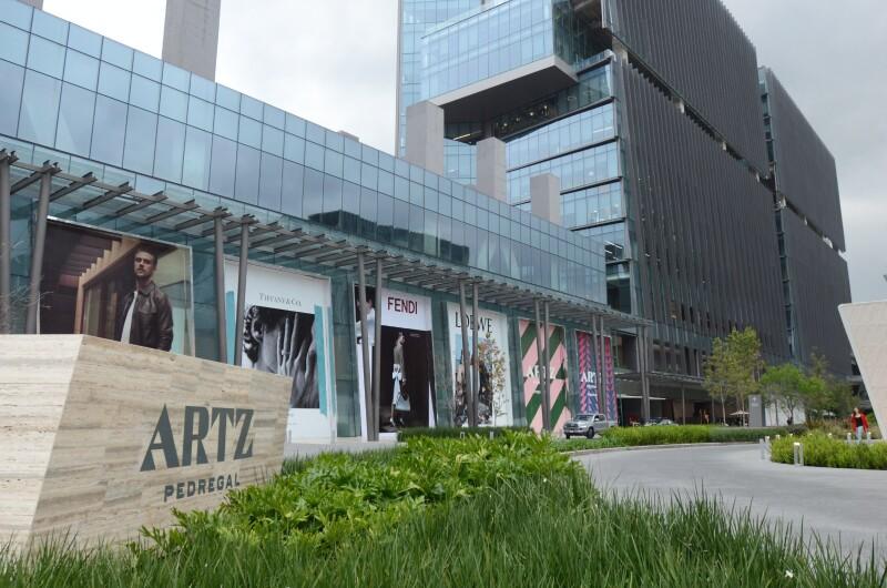 plaza artz