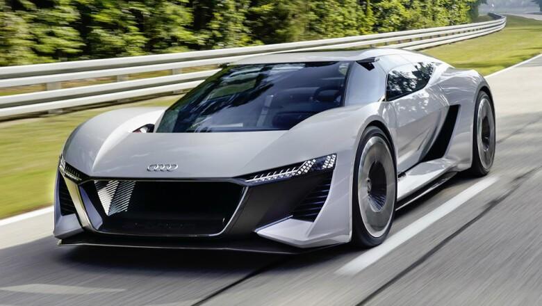 Audi PB18 04.jpg