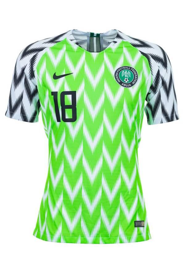 nigeria-gq-6june18_getty_b