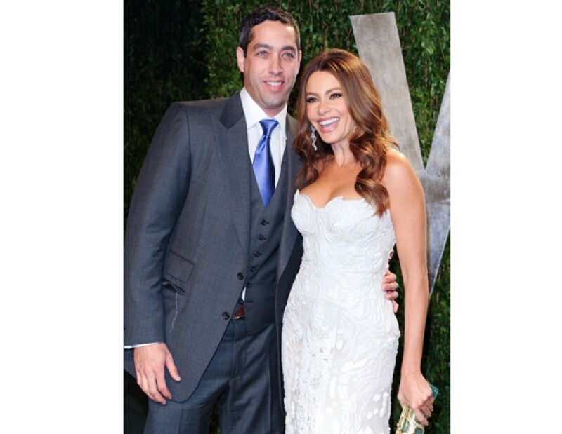 El sitio de la revista People afirma que la actriz ya no anda con el empresario Nick Loeb debido a que la pareja peleaba mucho de un tiempo para acá.