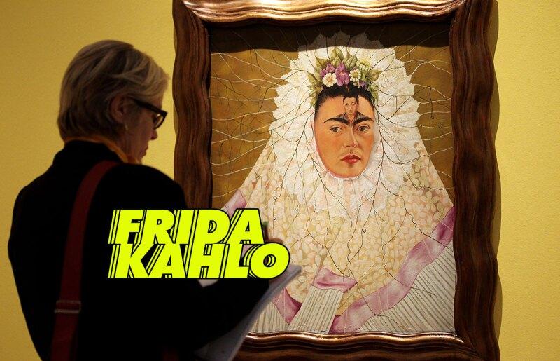 _Frida-Kahlo-exposicion-interactiva
