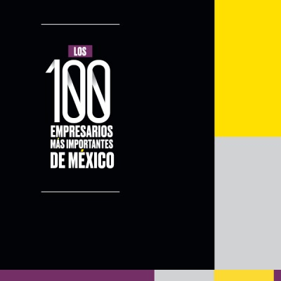 100 empresarios 2018 / media principal tag rankings