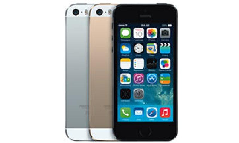 Los teléfonos que se vendan durante el evento estarán desbloqueados. (Foto:Cortesía Apple)