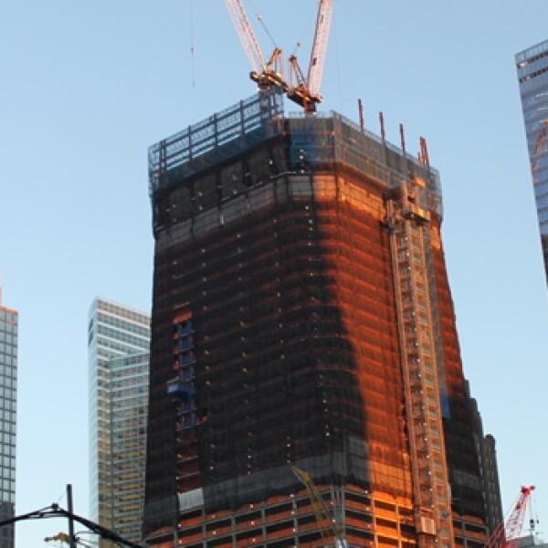 WTC-NY-iRpt7